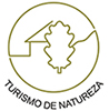 logo nature tourism license ICNB